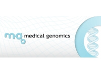 Medical Genomics